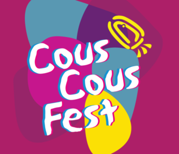 cous_cous_fest(1)