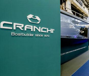 cranchi-3