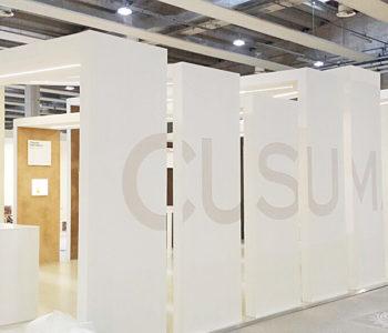 cusumano7
