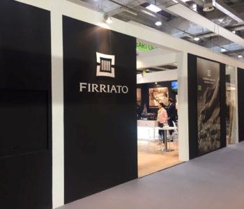 firriato8