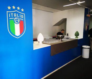 nazionaleitaliana5